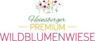 Heinsberger Wildblumenwiese